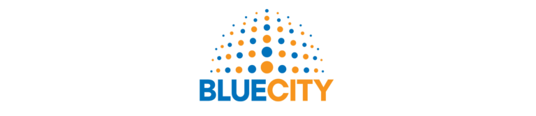 logo-blue-city
