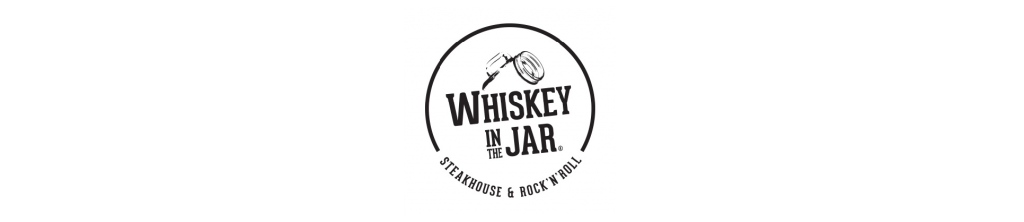 Whiskey in the Jar-01