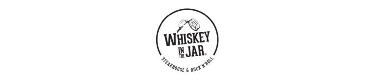 logo-Whiskey-in-the-Jar